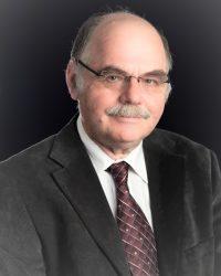Mordechai Lando - Patent Attorney - Teff & Associates