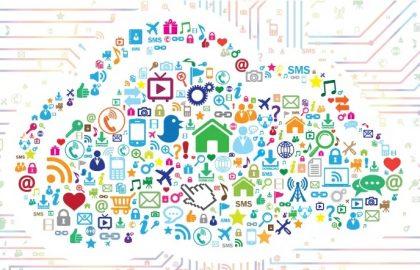 פטנטים על חומרה ותכנה –  Internet of things IoT