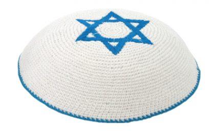 עיצובים למוצר: ניצול קניין יקר ערך, החל מישראל וחלה בכל העולם